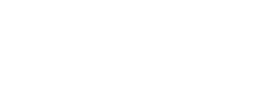 The Beautique Beauty Rooms