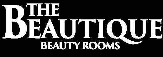 The Beautique Beauty Rooms
