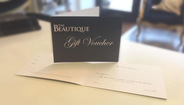 beautique-gift-vouchers