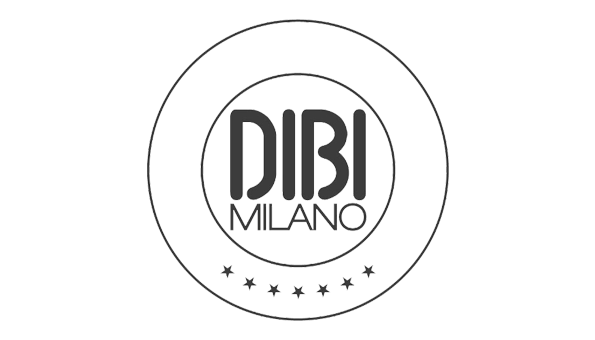 luxury-facials-dibi-milano-logo